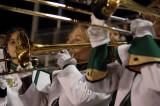 Trombones 2.jpg