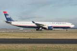 US Airways Airbus A330-300 N271AY
