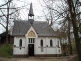 Church of Saint Servatius