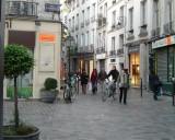 Nov 16 '07~Montparnasse & Marais