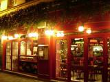 Restaurant Chez Hanna