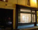 Galerie Brownstone