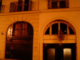 Hotel Carrere
