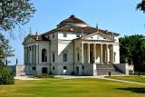 Tribute to Andrea Palladio