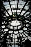 Cast Iron Architecture