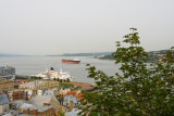 20070906-QuebecCity-0010.jpg