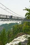 20070907-Montmorency-0046.jpg