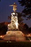 20070907-QuebecCity-0092.jpg