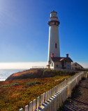 Pigeon Lighthouse-1