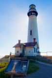 Pigeon Point Lighthouse-2301