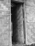 Atap Door