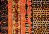 Delhi carpet