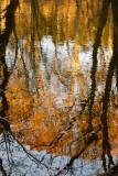 Antietam Creek.jpg