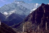 Around Annapurna-22.jpg
