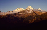 Around Annapurna-37.jpg