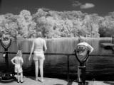 Wakully Springs