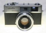 Minolta HiMatic-9