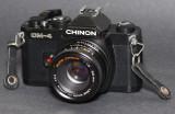 Chinon CM4