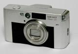 Canon Sure Shot Classic 120
