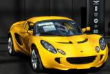 New York  Autoshow 2008