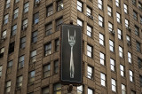 bad manners fork