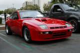 1986 924 Carrera GTS lightweight