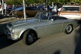 Datsun 200