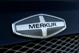 Ford Merkur XR4Ti