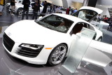 LA Auto show024.JPG