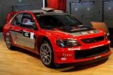 LA Auto show027.JPG
