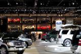 LA Auto show050.JPG