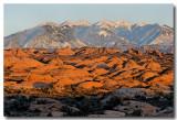 Petrified Dunes 1