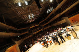 2008 Great Northern Brass Arts Festival