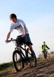 100404 bike ride