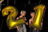 Rhian and Lauren 21