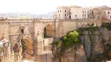 costa_del_sol___gibraltar