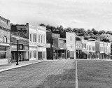 Main Street Yazoo City