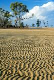 Lamaru Beach