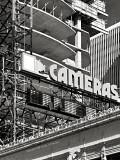 Cameras! (II)