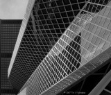 Seattle's Central Library II