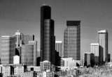 Seattle Infrared