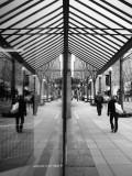 Doppelgänger V - Walkabout