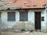 bar kochba house1.JPG