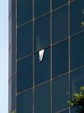 hanging white rag.JPG
