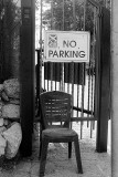 Chair no parking.jpg