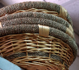 wicker baskets.JPG