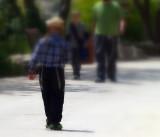 boy on skates.JPG