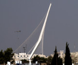 jerusalem bridge1.JPG