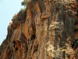 wadi amud wall1.JPG