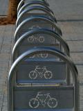 bikestands.jpg